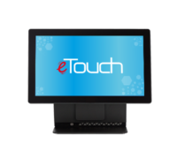 eTouch Front