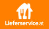 Lieferservice AT